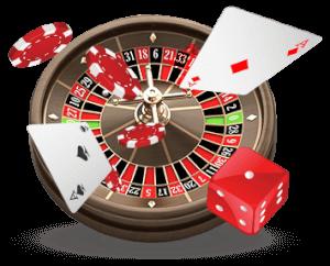 roulette met trustly